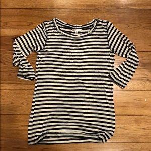 Cabi T shirt